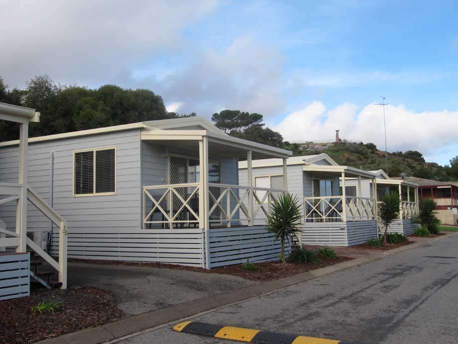 oceanview spa villa